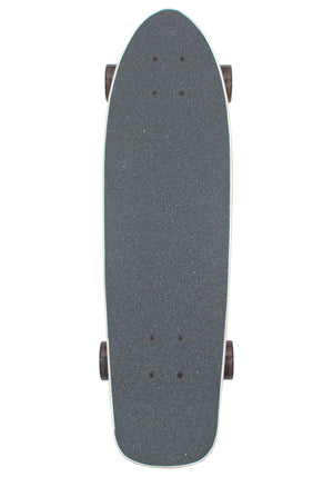 Skate Cruiser Future Importado Skate The City Top