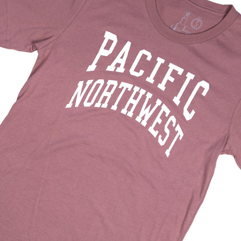 Pacific Northwest Collegiate (Ladies)