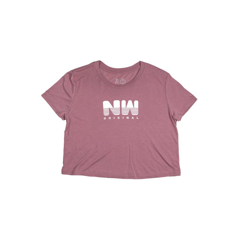 Northwest Original (Ladies)