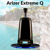 Arizer Extreme Q is one of the Best Desktop Vaporizers on the Market