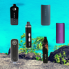 The Best Portable Dry Herb Vaporizers in 2019