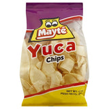 MAYTE Chips & Snacks