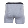 Men's Natural Merino Wool Tencel Boxers Underwear