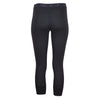 Ridge merino Women's Inversion 3/4 Bottom back