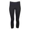 Ridge merino Women's Inversion 3/4 Bottom