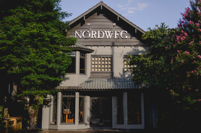 Nordweg's secret recipe to achieving 99% customer satisfaction