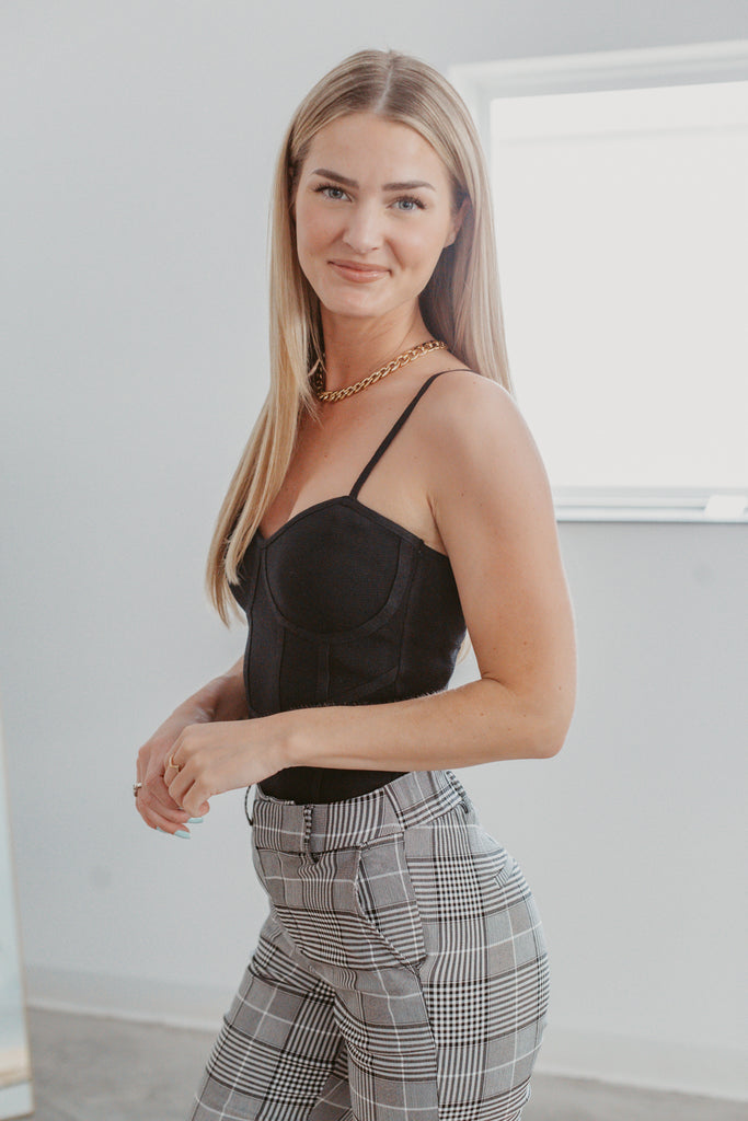 Everyday Cardigan - Multiple Options