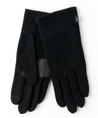 Echo | Classic Touch Gloves