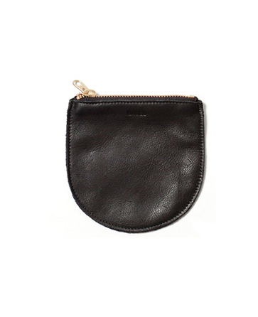BAGGU Small Pouch