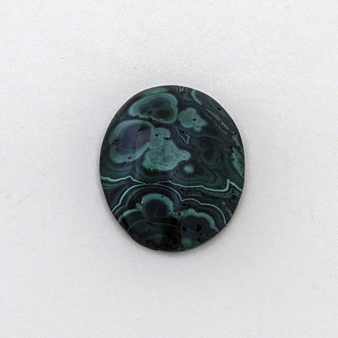 malachite cab place 8 healing