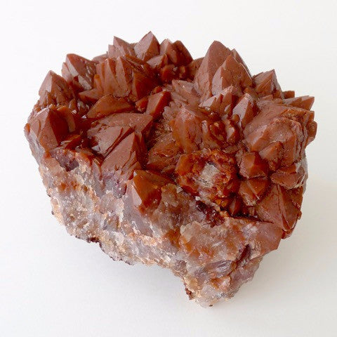 moroccan red quartz place 8 healing