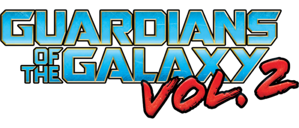 Guardians of the Galaxy Vol. 2 Regular Edition by Florey