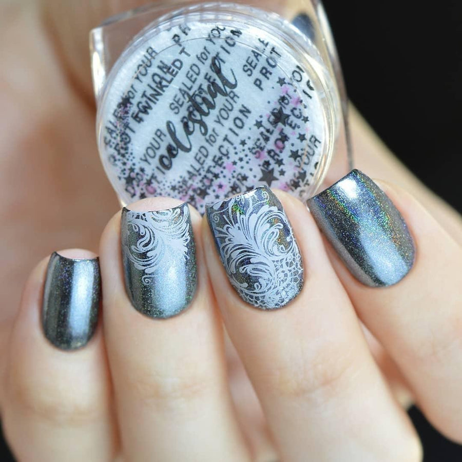 Holo & Duochrome Bundle