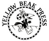 Yellow Beak Press