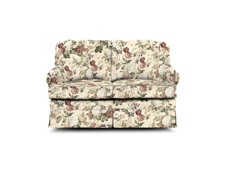 Collage Loveseat