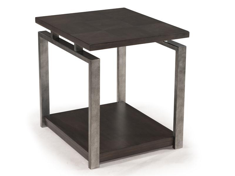Other, Cameron End table : Huffman Koos Furniture