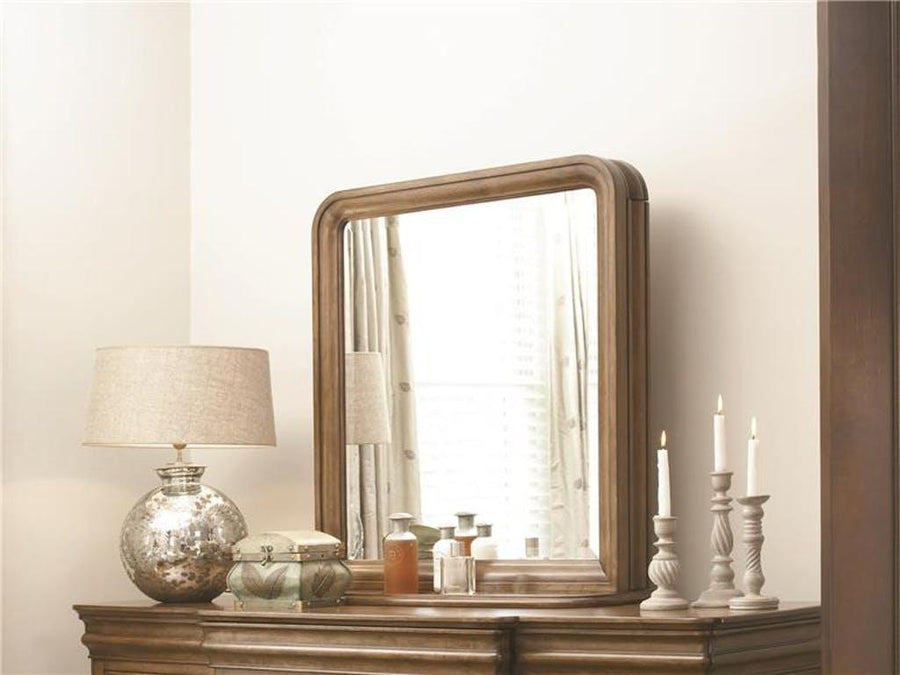 Mirrors, Crawford Mirror : Huffman Koos Furniture