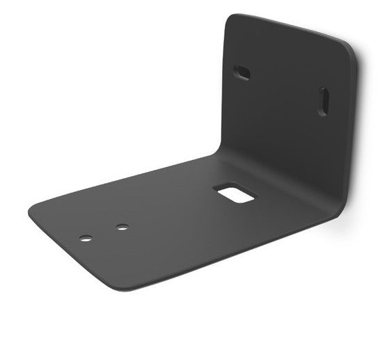 Dynaudio XEO 2 Wireless Powered Speaker Wall Brackets