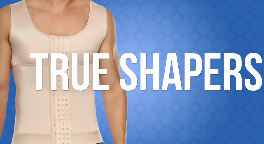 TrueShapers