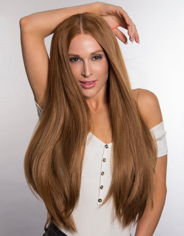 "BELLAMI Synthetic Wig Ella 26"" 295G Straight"