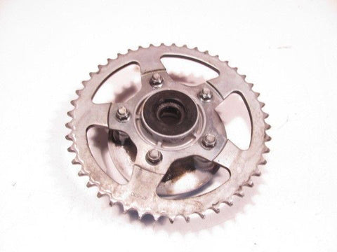 Suzuki GSX750F Katana 750 1989-1997 Rear Sprocket 120081