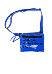 LOST MULTIPOINT PACK - BLUE