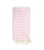 Beach Candy Hand Towel