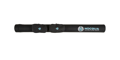 NOCQUA 2000 - White LED Lighting System Case