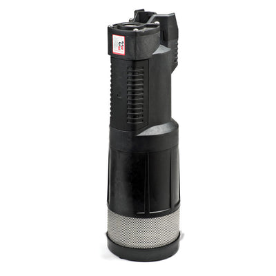 RHDIV12 - Submersible Pump - for Rain Harvesting Kit - RHKIT500DIV
