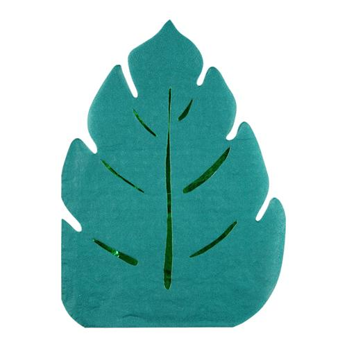 Leaf Napkins available at Shop Sweet Lulu