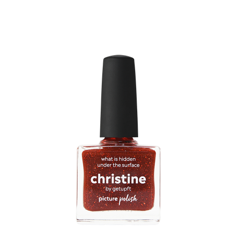 Picture Polish - Christine
