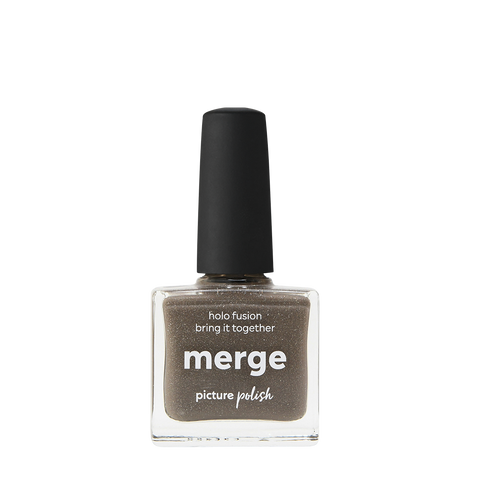 Picture Polish - Merge