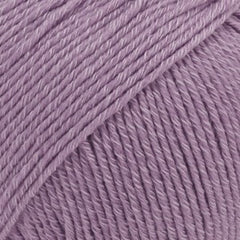 DROPS - Cotton Merino