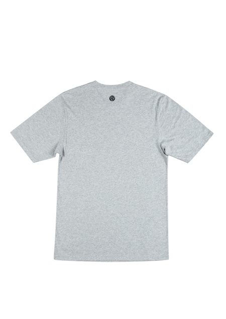 Sombrio Men's Second Decade Tee, Second Decade Alt (B500140M)