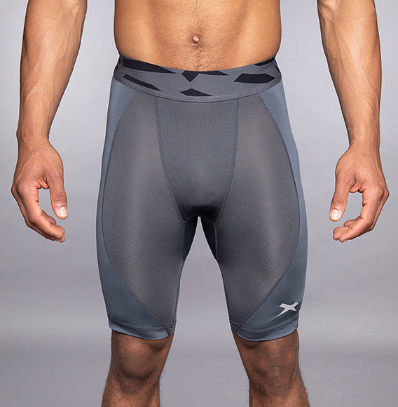 Momentum Compression Shorts