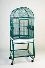 22x17 Dometop Cage
