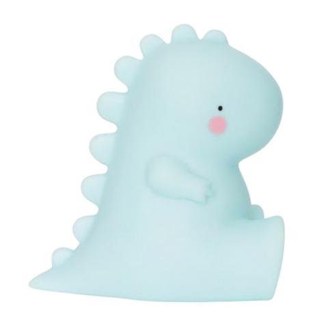 Baby Night Light - T-rex