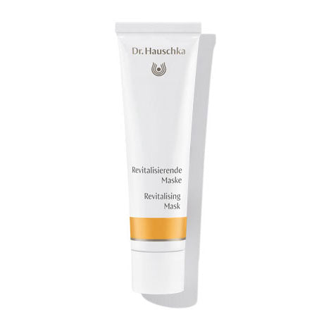 Dr. Hauschka Revitalising Mask 1 oz
