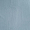 6oz Chambray Woven Cotton Fabric - Light Blue