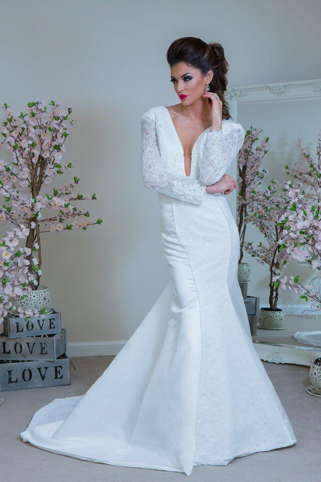 Fawn - That Special Day Bridal Warehouse