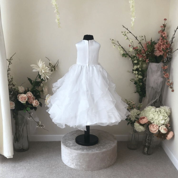 Cinderella Dress - That Special Day Bridal Warehouse