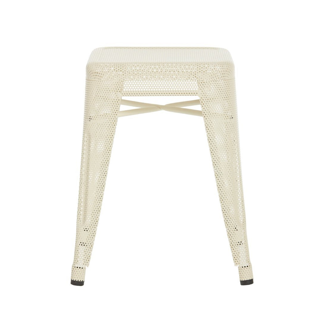 TOLIX - H55 Stool Perforated - Stool