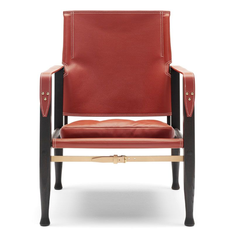 KK47000 Safari Chair