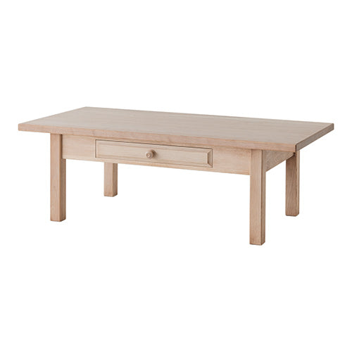 Northern Forest Living Table - Coffee Table - HIDA