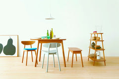 HIDA - cobrina Table - Dining Table