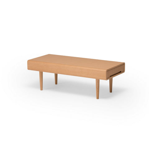 Conde House - Eclipse Coffee Table 1100 - Coffee Table