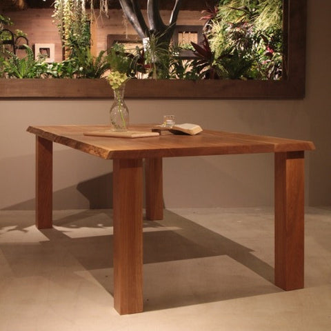 LinX Dining Table DT403 - Dining Table - Nagano Interior
