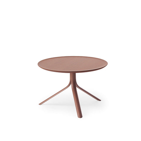 Splinter Coffee Table 45 - Coffee Table - Conde House