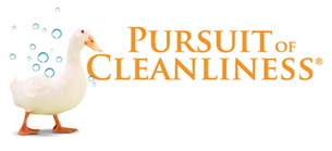 Pursuit Of Cleanliness soaps, body wash and hand soaps. All organic liquid soaps for the whole body. Shop products to clean internally and externally at pursuitofcleanliness.com