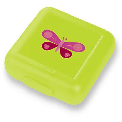 Butterfly Sandwich Keeper